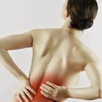 Conheça dicas e alimentos proibidos e liberados para quem sofre de pedras nos rins