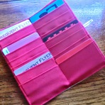 Hobbies - Aprenda a Fazer um Porta Cartão de Crédito