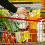 Preços de alimentos na cidade de São Paulo voltam a subir e interferem na descontrolada inflação