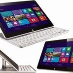 Portáteis - Notebook ou Tablet: Qual devo escolher ?