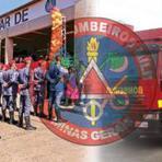 Apostilas concurso de oficiais corpo de bombeiros Minas Gerais 2015
