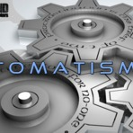 Automatismos- Será que são mesmo Necessários