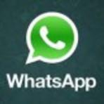 Whatsapp ganha cifra do TextSecure » Software / Aplicações » brasil-internet.com