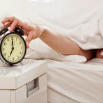 Saúde - Embriaguez do sono, já ouviu falar?