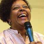 Opinião - Movimentos negro e feminista são vitoriosos