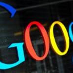 Google sabe muito sobre você » Novidades da Internet » brasil-internet.com