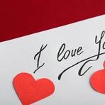 É preciso amar