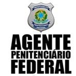 Apostila Concurso Departamento Penitenciário Nacional - Depen 2015