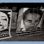 Política - Crimes da Ditadura - Caminhos da Reportagem - Vídeo