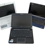 Netbook: como comprar o seu.