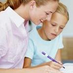 Educação da mãe determina sucesso dos filhos