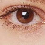 Saúde -  E se um teste ocular pudesse diagnosticar a Alzheimer?