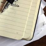 3 informações importantes para fazer seu plano de negócios