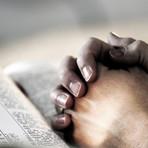Como aprender a vontade de Deus