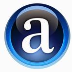 Softwares - Descubra o ranking mundial do seu blog