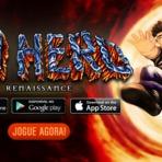 No Hero – Renaissance agora no Windows Phone!