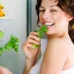 Saúde - 9 alimentos saudáveis para ter sempre na cozinha