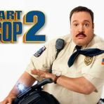Segurança de Shopping 2 (Paul Blart: Mall Cop 2, 2015). Trailer legendado. Comédia. Kevin James. Sinopse, cartaz, elenco