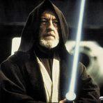 Cinema - Frases de Star Wars