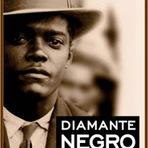 Um Diamante com Consciência Negra
