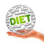 """Fator da Perda de Peso - Evite Comidas e Bebidas """"Diet"""" - Saúde no corpo"""
