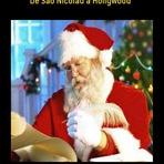 Livro A História do papai Noel