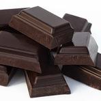 Saúde - Chocolate também faz bem à saúde