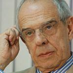 Morre o ex-ministro da Justiça Márcio Thomaz Bastos do ex-presidente Lula