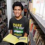 Jovem de 16 anos do Ceará acerta 95,5% das questões do ENEM 2014