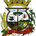 Concurso da Câmara de Nova Laranjeiras-PR