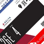 Passagens aéreas por que os preços variam tanto