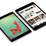 Nokia Anuncia que Lançará Tablet N1