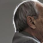 Morre o ex-ministro da Justiça do governo lula Márcio Thomaz Bastos
