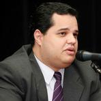 Segurança - Gov. Flávio Dino: Administrador Penitenciário é de MINAS