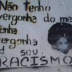 Dia da Consciência Negra: Imagens, mensagens e cartões do Orgulho Negro