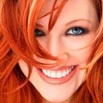 Top 10 de marcas de tinta para cabelos