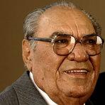 Morreu fundador das Casas Bahia, Samuel Klein morre aos 91 anos em SP