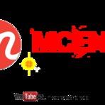 mCent - Ganhe créditos apenas instalando apps [APK]