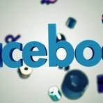 Dicas para turbinar suas vendas no Facebook