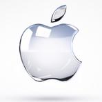 A novidade do iOS 8