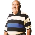 """Internacional - Samuel Klein, morre aos 91 anos ,em SP, """"Fundador das Casas Bahia"""""""
