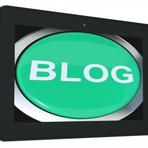 9 Erros Cometidos Por Quem Quer Ganhar Dinheiro Rápido na Internet Através de Blogs (8 e 9 você não pode deixar de ler)