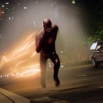 The Flash | S01E06 – The Flash Is Born – Episódio Comentado