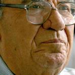 Morre aos 91 anos Samuel Klein, fundador das Casas Bahia