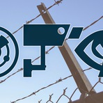 Direitos humanos lançam Detekt ferramenta para detectar software de vigilância