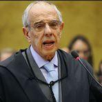 OAB decreta luto de sete dias e advocacia lamenta morte de Márcio Thomaz Bastos