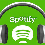 Spotify – Música para todos