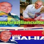 Negócios & Marketing - Samuel Klein: O Polonês que Sobreviveu ao Holocausto e Criou o Maior Varejo do Brasil