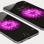 iPhones 6 e 6 Plus vendidos no Brasil são os mais caros do mundo