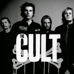 Arte & Cultura - THE CULT